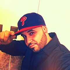 Phillyfitted215