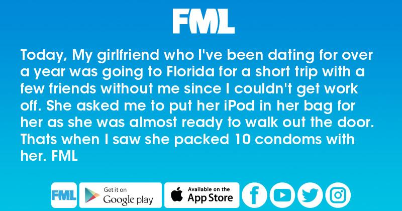 VERA: How does dating work in florida